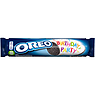 Oreo Birthday Party Sandwich Biscuit 154g