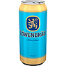 Lowenbrau Original German Craft Pilsner Beer Can 440ml