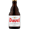 Duvel Belgian Golden Ale 330ml