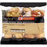 Inspire Easy Steam New Potatoes 500g