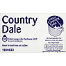 Country Dale 120 Long Life Portions UHT 12ml