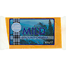 Glen Ryan Mild Coloured Cheddar 400g