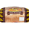 Country Mill Crusty Brown Pan 800g