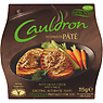 Cauldron Mushroom Pate with Cream Cheese and Garlic 115g