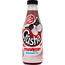 Crusha Milkshake Mix Strawberry Flavour 740ml
