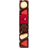The Collection Belgian Chocolate Gift Selection 80g