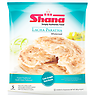 Shana Lacha Paratha Wholemeal 5 Pieces 400g