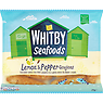 Whitby Seafoods Lemon & Pepper Goujons 275g