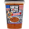 New York Soup Co Limited Edition Firecracker Chicken Soup 600g