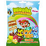 Moshi Monsters Fruity Yummy Gummies 160g