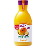 innocent tropical juice 1.35L