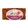 Seerys Luxury Tea Brack 500g
