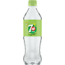 7UP Free Lemon and Lime 500ml