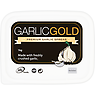 Garlic Gold Premium Garlic Spread 1kg