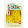 Lin Lin Pickled Sour Mustard 300g