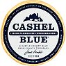 Cashel Blue Irish Farmhouse Cheesemakers 1.344kg