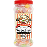 R. Crawford Traditional Sherbet Fruits 1.5kg