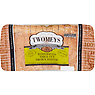 Twomeys Handcrafted Thick Cut Brown Toastie 750g