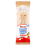 Kinder Happy Hippo Hazelnut Biscuit 20.7g