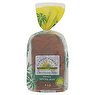 Sunrise Bakery Spiced Bun 400g