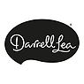 Darrell Lea Batch 37 Soft Liquorice Grape Flavour 1kg