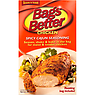 Bags Better Chicken Spicy Cajun Seasoning 30g