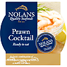 Nolan's Prawn Cocktail