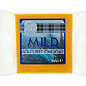 Glen Ryan Mild Coloured Cheddar 200g