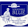 Yorkshire Blue Cheese 125g