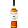 Bowmore 15 Year Old Islay Single Malt Scotch Whisky 700ml