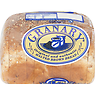 Country Mill Home Bake Range Granary 500g