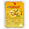 Durmaz Cocktail Green Olives 450g