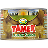 Tamek Stuffed Cabbage 420g