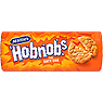 McVitie's Hobnobs The Nobbly Biscuit 300g