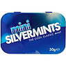 Silvermints Mini The Cool Classic Mint 50g