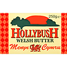 Hollybush Welsh Butter 250g