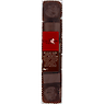 The Collection Belgian Dark Chocolate Gift Selection 85g