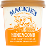 Mackie's of Scotland Honeycomb Real Dairy Ice Cream 120ml