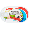 Graal Herring Fillets in Tomato Sauce 170g