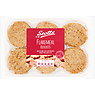 Scotts Flakemeal Biscuits 180g