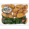 Good Natured Neat New Potatoes 1.5kg