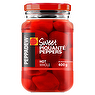 Peppadew Hot Whole Sweet Piquante Peppers 400g
