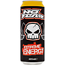 No Fear Extreme Energy 485ml