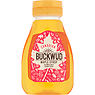 Buckwud Syrup Shack Maple Flavoured Syrup 240g