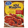 New Leaf Wild Wingers Rocky Mountain Barbecue 2.5kg