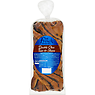 The French Bakery Double Choc Tear & Share 400g