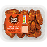 Moy Park Hot & Spicy Chicken Wings 400g