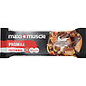 MaxiMuscle Promax Protein Bar Millionaires Shortbread Flavour 60g