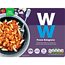 Weight Watchers from Heinz Penne Bolognese 320g