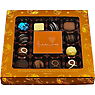 Holdsworth Chocolates Signature Window Gift Box